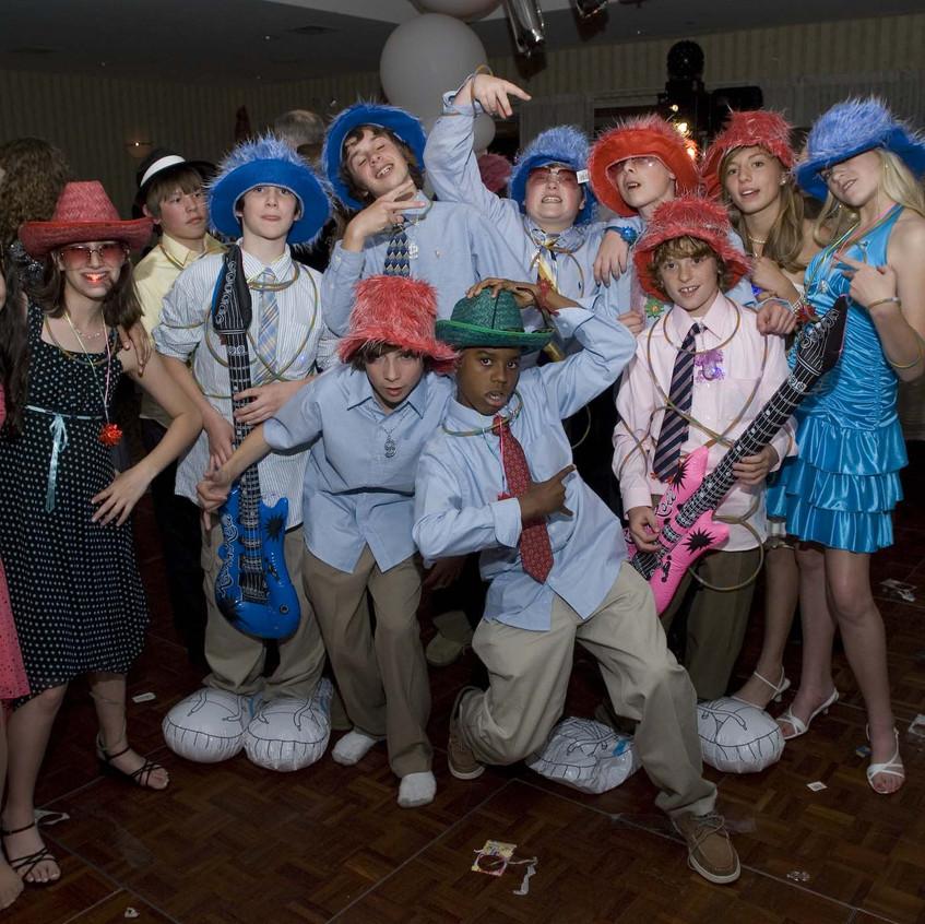 tchotchkies-party-favors-furry-hats-infl