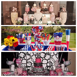 candy table collage.png