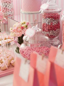 candy table pink 3.jpg