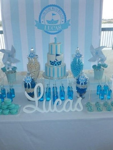 candy table blue 3.jpg