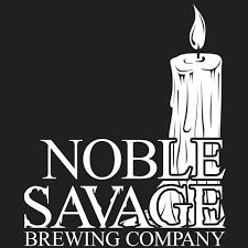 noble savage.png