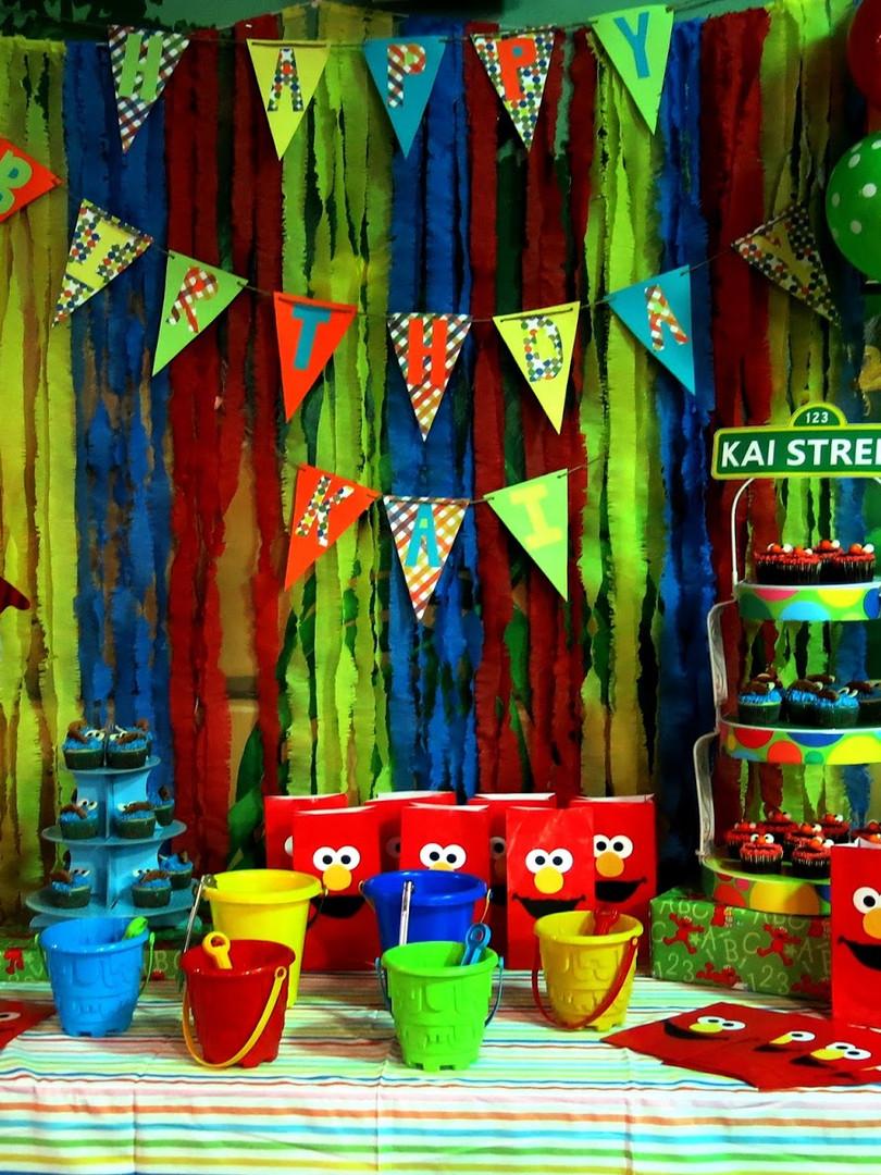 candy table elmo 4.jpg