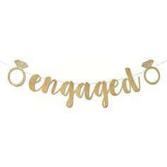 7 Easy Steps to Organizing Your Engagement Party