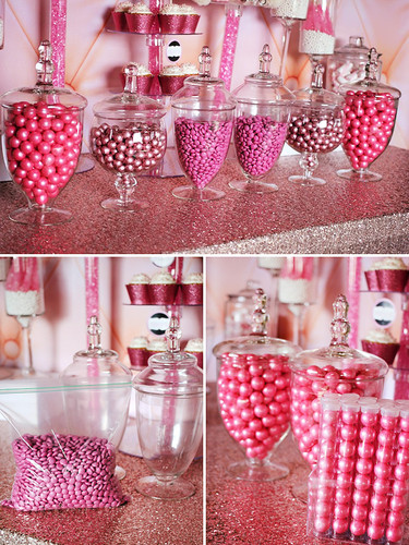 candy table pink 1.jpg