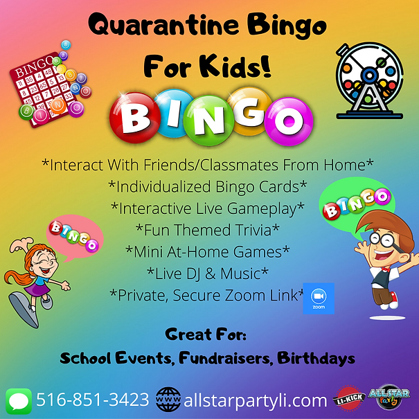 Quarantine Bingo For Kids.png