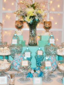 candy table blue 2.jpg