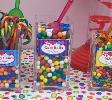 candy table kids 2.jpg
