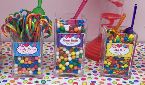 candy table kids 2.jpg