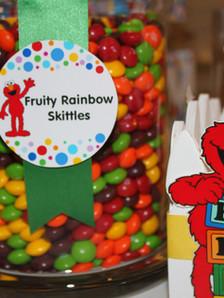 candy table elmo 1.jpg