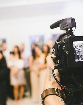 videographer.jpg