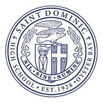 StDominicHS-removebg-preview.png