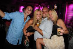 Adult DJ Long Island