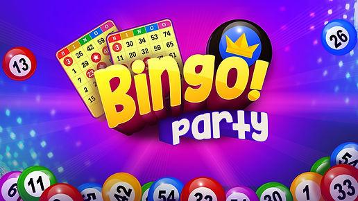 Bingo Party.jpg