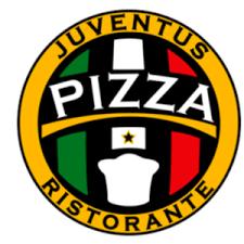 juventus pizza.png