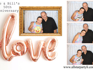 Photobooths are Fun Photography!