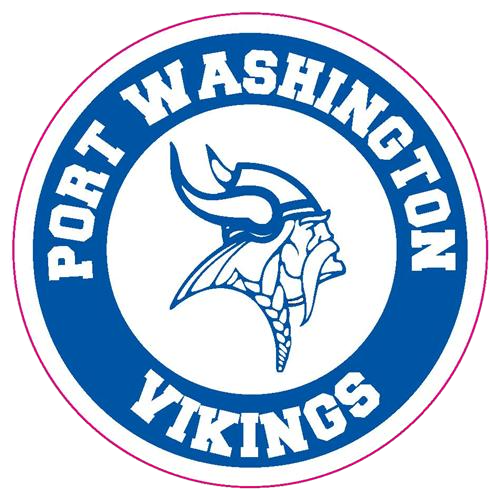 Port_Washington_Logo-removebg-preview.pn