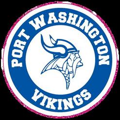 Port_Washington_Logo-removebg-preview.pn