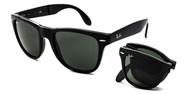 Teen Sunglasses - $1 ea.