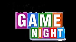 Virtual_Family_Game_Night-removebg-previ
