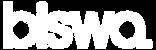 biswa_logo.png