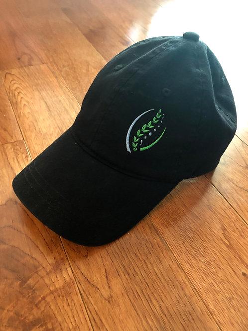 NPT Black Hat