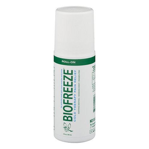 Biofreeze- Roll on
