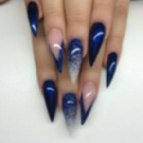 blue-nail-designs-acrylic-nails-cpgdscon
