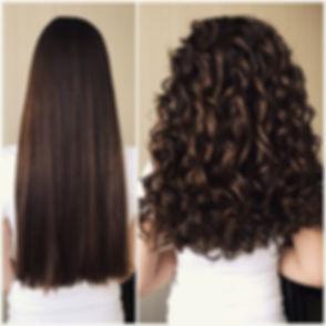 hair-spiral-perm_1_orig.jpg