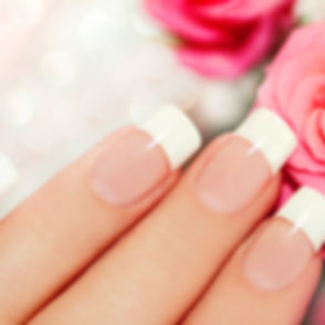 HandCare-French-Manicure.jpg
