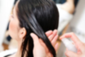 Luxe-hair-treatment-e1426625579528.jpg