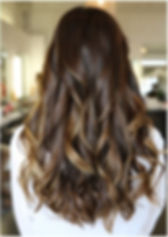 Long-Curls-Hairstyles-Back-View-Trendy-L