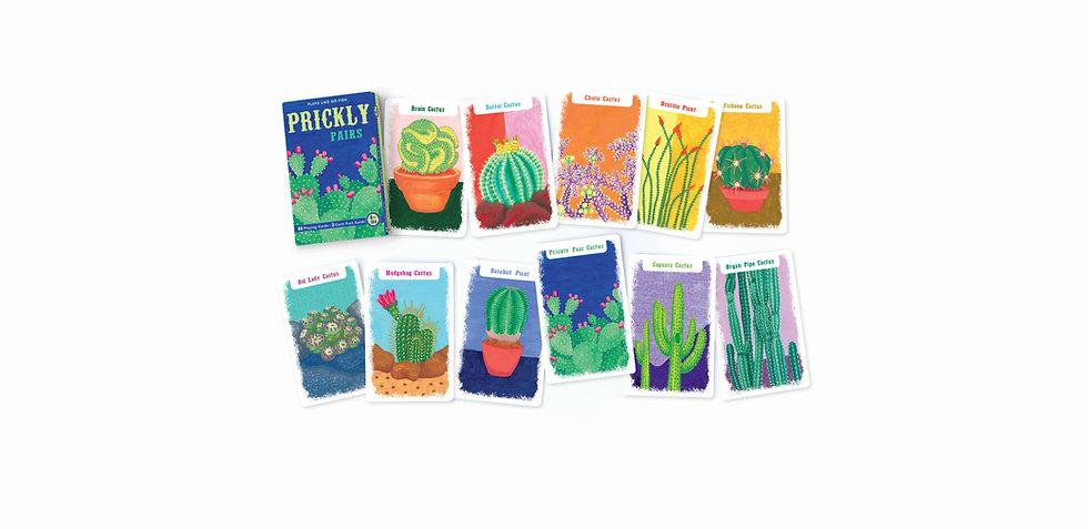 Prickly-Pairs-All-Cards_Slide_edited.jpg