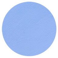 circle_medpurpblue.png