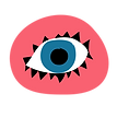Leah Sefor_elements_Repro_eye.png