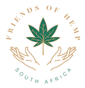 Friends of Hemp_Logo_Circle.png