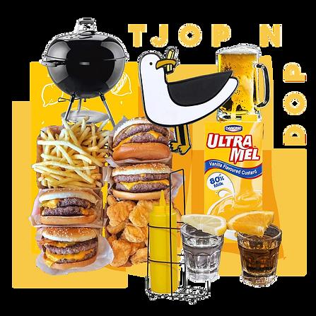 Soul-Hood_Tjop-n-Dop.png