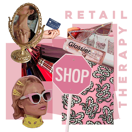 Soul-Hood_Retail-Therapy.png