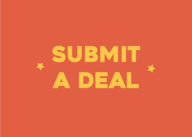 Soul-Hood_Submit-Deal.png