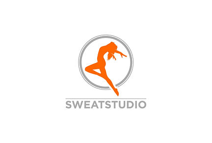 sweatstudio.cdr 1.cdr 1.cdr final.jpg