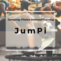 JumPi Für Wix.png