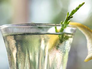 Have a Frisians Cocktail