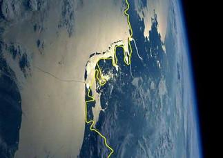 Introducing the Frisia Coast Trail