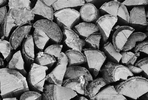 384-brandhout-te-koop