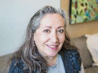 Penny Pruzan, Business Manager
