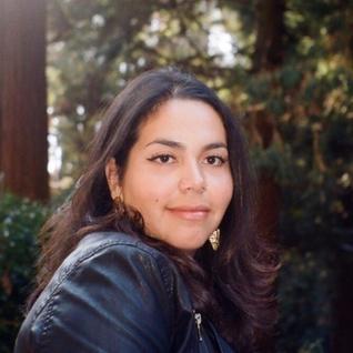 Jenny Sommer