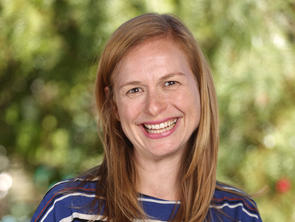 Rhiana Maidenberg, Math Coach