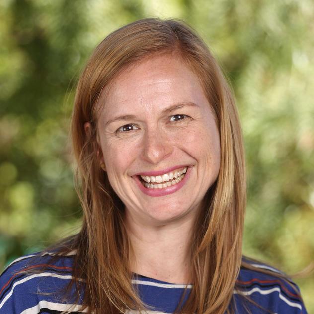 Rhiana Maidenberg