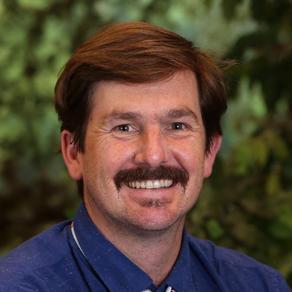 Patrick Jones