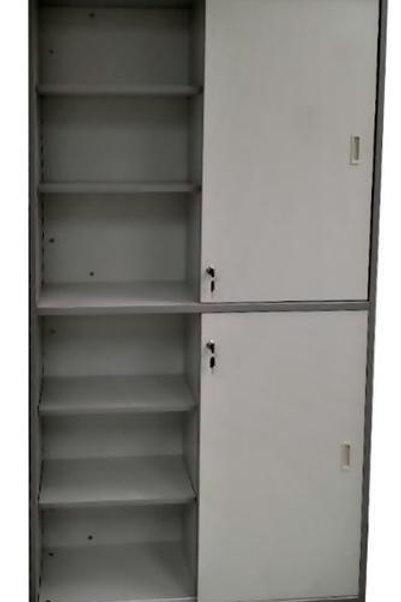 CSD-移門櫃