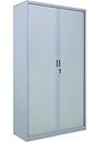 KH-901 鋼 - 膠捲門文件櫃.png